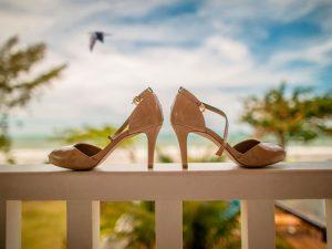 Casamento Maravista
