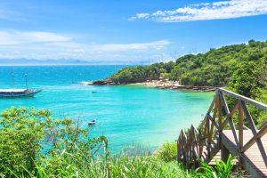 Confira as melhores dicas para aproveitar as praias de Búzios