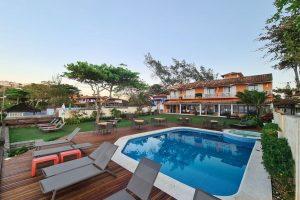 Reabertura do Maravista Hotel & Spa: saiba como estamos nos preparando